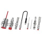 M8,M12,M18,M30 best wholesale AC&DC NPN,PNP inductive proximity switch