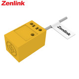 IP67 high quality distance sensor switch with long detection distance