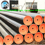 seamless steel pipe,aisi 4130 alloy steel car exhaust seamless steel seamless pipe price,Good price super duplex stainless steel pipe UNS S32900 tube 2'' SCH40 Duplex Stainless Steel seamless pipe,Grade X52, X56, X60, X65, X70 line pipe API 5L carbon stee