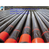 "API 5CT OCTG casing,API 5CT 2 7/8"" oilfield tubing pipe casing pipe for oildrill,API 5CT H-40,J-55,K-55,N-80,C-75,L-80 ERW STEEL Casing Pipe,API 5CTJ55 K55 L80 N80 P110 Seamless Steel Tubing and Casing pipe"