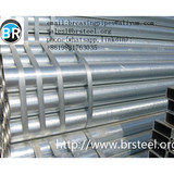 Galvanized steel pipe,24 inch ASTM A106 galvanized seamless carbon steel pipe price,ASTM A53 Schedule 40 Galvanized Steel Pipe,Trade assurance welded  hot dip galvanized high quality q235steel pipe,Construction Scaffolding  Galvanized Steel Pipe (Gi Pipe)