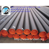 LSAW welded pipe,API 5L Longitudinal  Submerged Arc Welded Pipe LSAW steel pipe,hot quality LSAW erw steel  pipe API5L/ASTM A53 GrB/ Q235/SS400