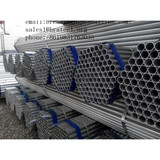 Scaffolding Steel Pipe,Construction Scaffold Black Pipe,Product Storage Racks, Pallets, Hydraulic Operating systems, Trusses, Columns, Purling, Greenhouse, Stands Towers, and also Agricultural Equipment
