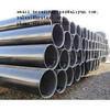 Structural pipe piling,Pile tube,ssaw BS 1387, DIN 10219, JIS 3444, J55, K55, N80-1,N80-Q, L80-1, L80-9Cr,L80-13Cr,C95, P110,ASTM A53/A53M, ASTM A252, EN10219-1, AS/NZS 1163, AS/NZS 1074, ASTM A500