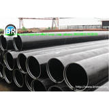 ASTM A106 /A53 Gr.B/API  seamless steel pipe,line pipe,carbon steel seamless pipe astm a106 grade c,ASTM a333 gr6 api 5l x52 16 20 30 inch 140mm carbon steel seamless pipe,Grade X52, X56, X60, X65, X70 line pipe API 5L carbon steel seamless pipe