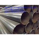 X42 API 5L ERW welded carbon steel pipe,En10210 Erw Pipe Hot Dipped Galvanized Steel Pipe Oil Drilling Pipe,ASTM A53 Gr. B ERW  schedule 40 carbon steel pipe  used for oil and gas pipeline