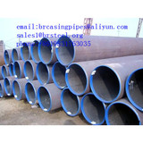 3LPEerw tp3161 welded steel pipe,trade assurance supplier erw welded steel pipe,erw astm a35 schedule 10 schedule40 24 22 8 14 20 inch carbon steel pipe