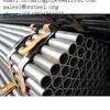 Scaffolding Steel Pipe,Construction Scaffold Black Pipe,scaffolding erectors