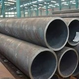 sch40 sch 80 seamless pipes stpg370 seamless carbon steel pipe for oil use