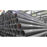 trade assurance supplier erw welded steel pipe,erw technique powder painting surface treatment fire fighting system sprinkler steel pipe