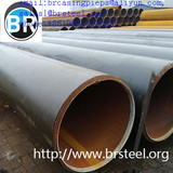 api 5l lsaw welded mild steel pipes,astm a36 steel pipe 20inch carbon 1000mm diameter large en10219 s355 j2h ce cpd lsaw api 5l psl1/psl2
