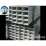 mild steel square tube for container mild steel square tubing 1x1 of mild steel square hollow sections