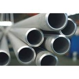 Boiler steel pipe,boiler fire tube,boiler tube material,boiler tube replacement