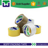 Guangdong China Bopp packing tape