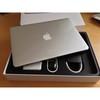 Apple Macbook Pro, Apple Imac 27, Canon EOS 5D Mark III, 3D Smart TV