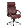Leather & PU Office Chairs Manufacturers in China | Mesh Office Chairs, Gaming Chairs Suppliers