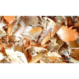 DRIED CRAB SHELL high quality