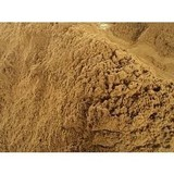 FISH MEAL/ FISH MEAL POWDER HIGH QUALITY