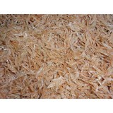 [BEST SELLER] DRIED BABY SHRIMP HIGH QUALITY