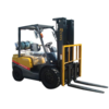 Runtx Gasoline & lpg Forklift DPQYD 30
