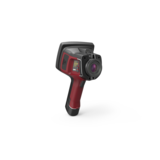 New portable thermal imaging cameras for fire protection, -40~2000℃