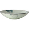 23cm vegetable bowl, noodle bowl,Soup bowl