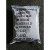 Tri Sodium Phosphate-Anhydrous-food grade-industry grade-technical grade