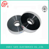MPPAl Aluminum Metallized Polypropylene Film for Capacitor