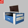 14090 fabric CO2 laser cutter machine acrylic cutting machine leather cutting machine for sale