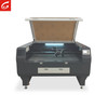 160100 Co2 lazer cut machine 150W laser cutting/engraving machine