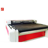 large scale 1800*1000mm CO2 laser cutting machine 180100 cuter engraving machine for sale