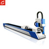 Metal pipe cutting engraving machine CX-6002G