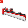 CX-3002G fiber laser metal pipe cutting machine for sale