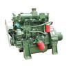 fKM496-CJ Laidong new brand best seller Multi-cylinder diesel engine