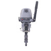 8 HP Outboard Motor,outboard engine,outboard motor,2 Stroke Outboard Motor Factory,Used Outboard Motors For Sale,15 Hp Outboard Motor For Sale,40hp Enduro Outboard Motor