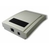 13.56MHz RFID Desktop Reader-MR730
