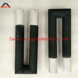 High quality low price Sic heating element small ceramic heating element