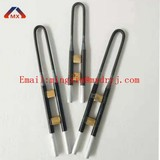 Mosi2 Heating Elements For High Temp Furnaces