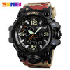 Fast track sports watches made in china digital watch movement men ladies watch