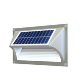 solar address  light all in one