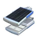 30W Home , Garden and street , LED Outdoor Solar Lantern, Handmade with, Aluminum Hardware