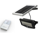 Solar wall light SML03 series