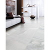 LVF6653 Porcelain tile rustic tile for bathroom kitchen wall floor