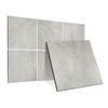 Porcelain floor tile prices cement tile LVF6631