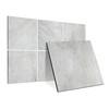 Italian design 3d marble flooring porcelain tile LVF6632
