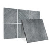 Rustic tile tile bathroom kitchen tile LVF6634