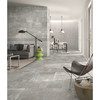Porcelain tile wall tile floor tile LVF6626