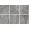 Porcelain tiles material rustic floor tiles LVF6634