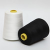 100 polyester bag sewing thread