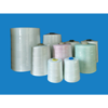 100 Spun Polyester Bag Closing Sewing Thread Manufacturer in China for pp woven bag